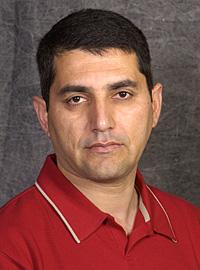 Akhtar Ali - Ali-Akhtar
